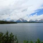 ALEX-Yellowstone-01d