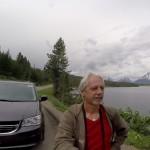 ALEX-Yellowstone-02