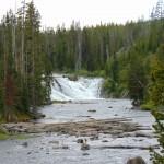 ALEX-Yellowstone-02a
