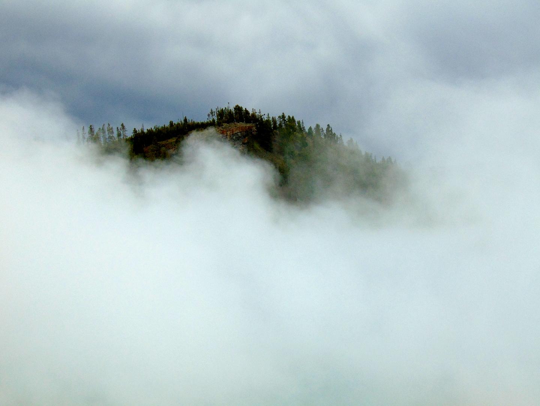 ALEX-Yellowstone-02e