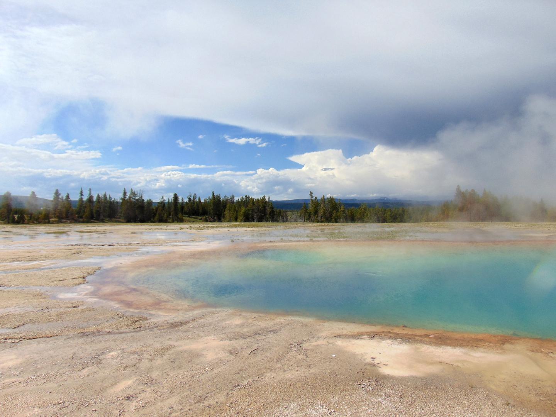 ALEX-Yellowstone-02g