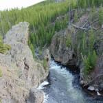 ALEX-Yellowstone-04a
