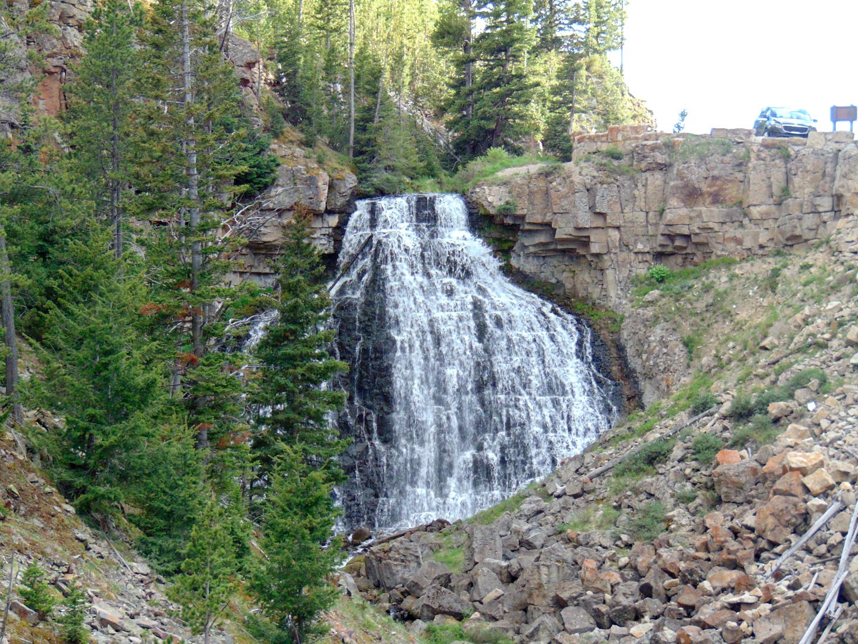 ALEX-Yellowstone-04c