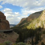 ALEX-Yellowstone-04d