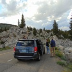 ALEX-Yellowstone-05a