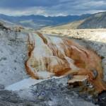 ALEX-Yellowstone-05b