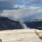 ALEX-Yellowstone-05c