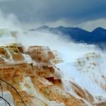 ALEX-Yellowstone-06f