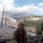 ALEX-Yellowstone-07