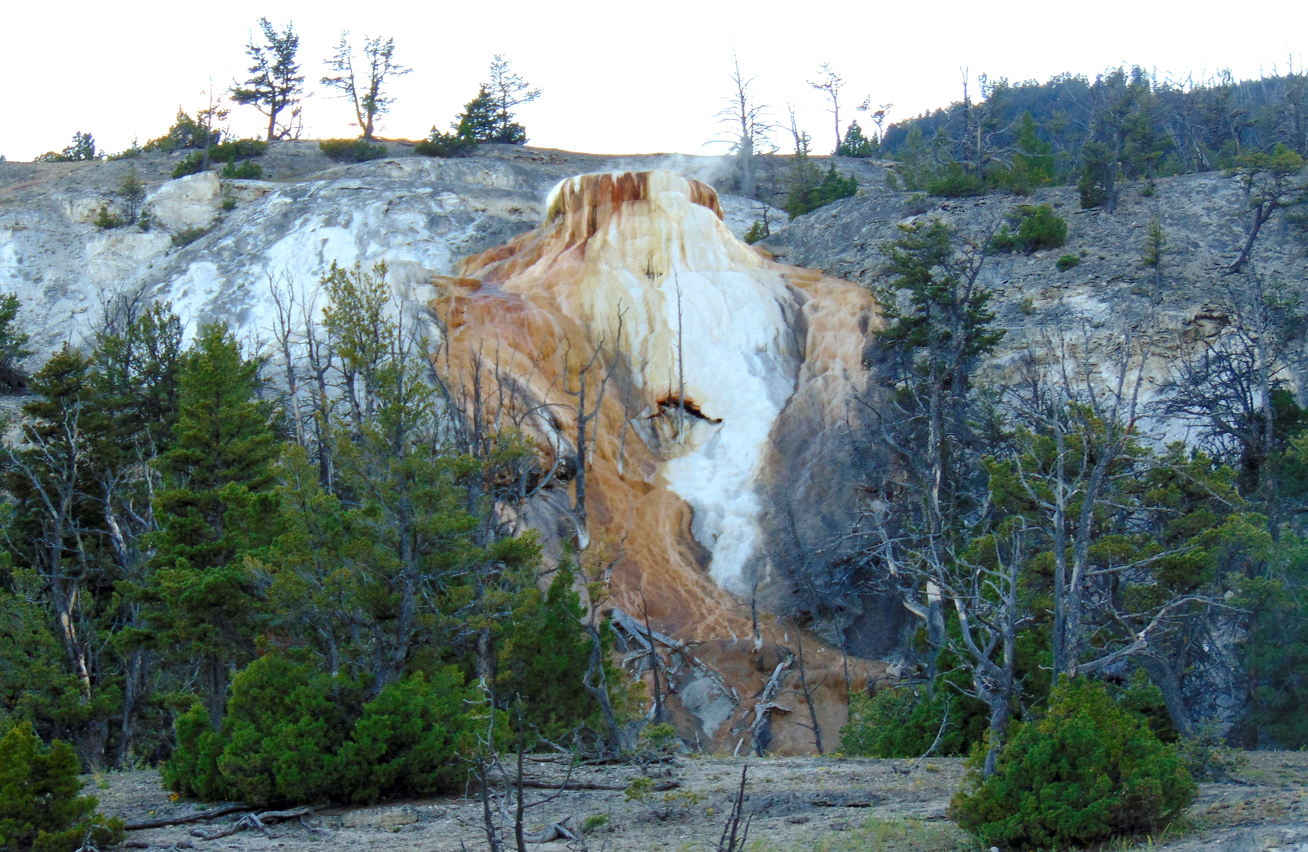 ALEX-Yellowstone-07a