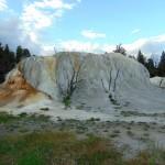 ALEX-Yellowstone-07b