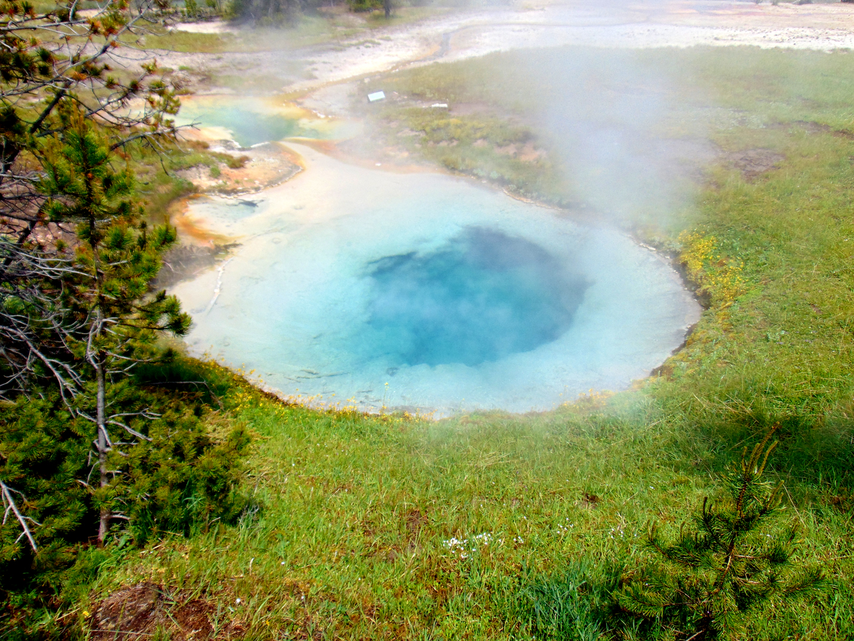 ALEX-Yellowstone-07e