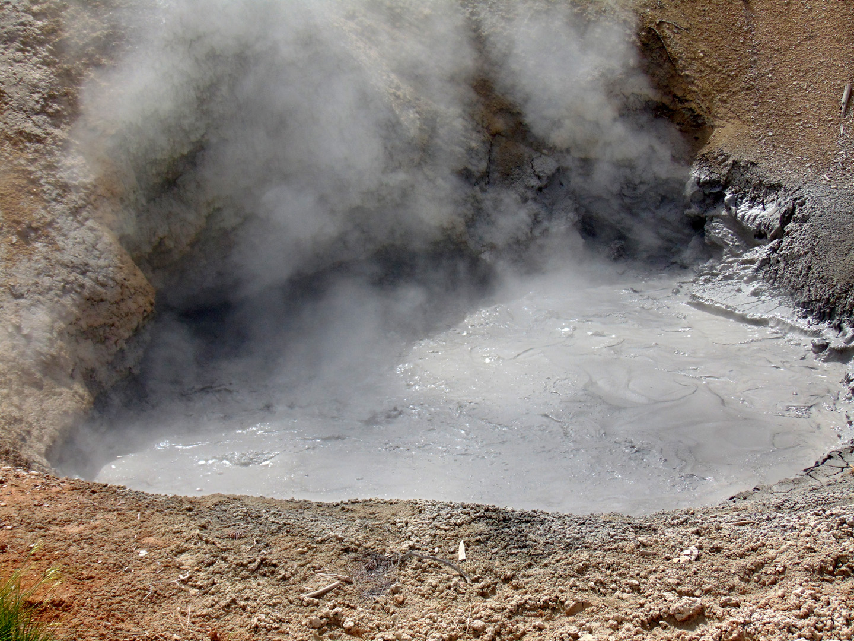 ALEX-Yellowstone-08c