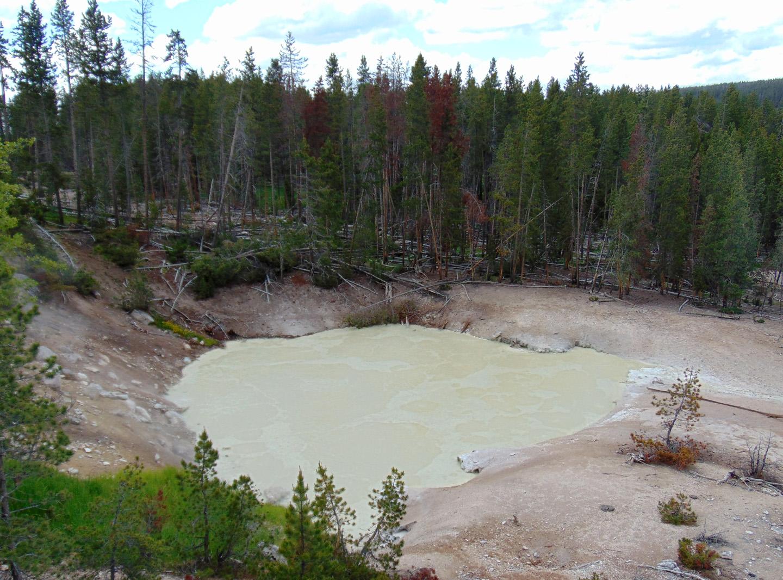 ALEX-Yellowstone-09a