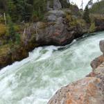 ALEX-Yellowstone-09c