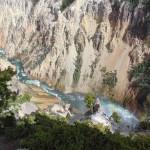 ALEX-Yellowstone-09e