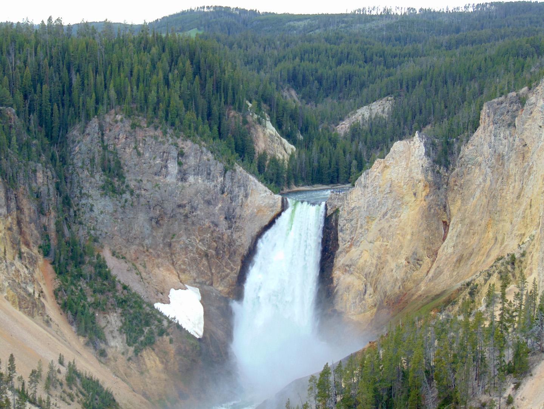 ALEX-Yellowstone-10a