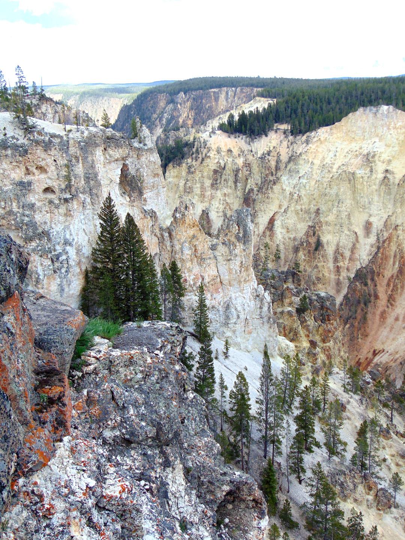 ALEX-Yellowstone-10b