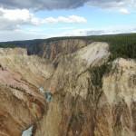 ALEX-Yellowstone-10c