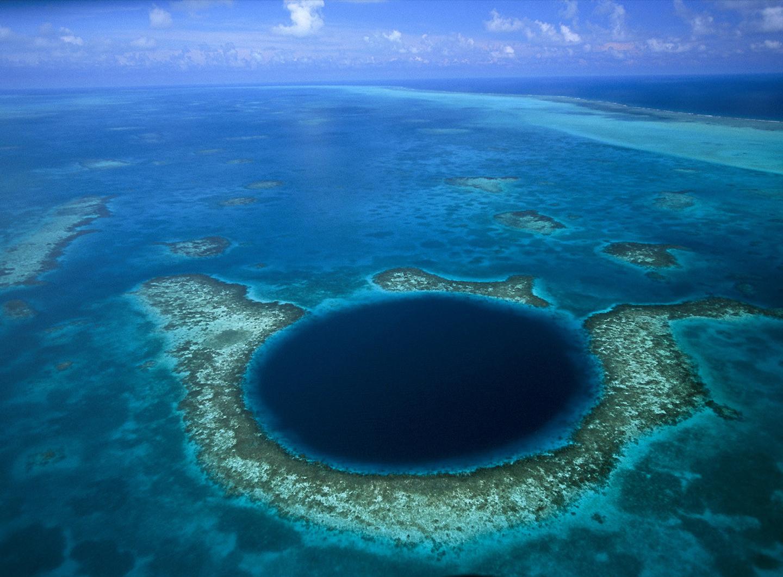 Blue Hole Pict-03