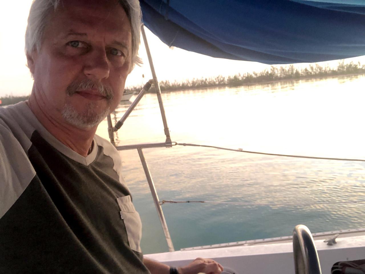 Alex-Yacht-Key West-02