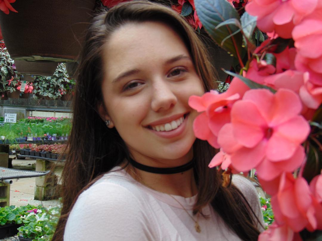 Nastya-Flowers-04