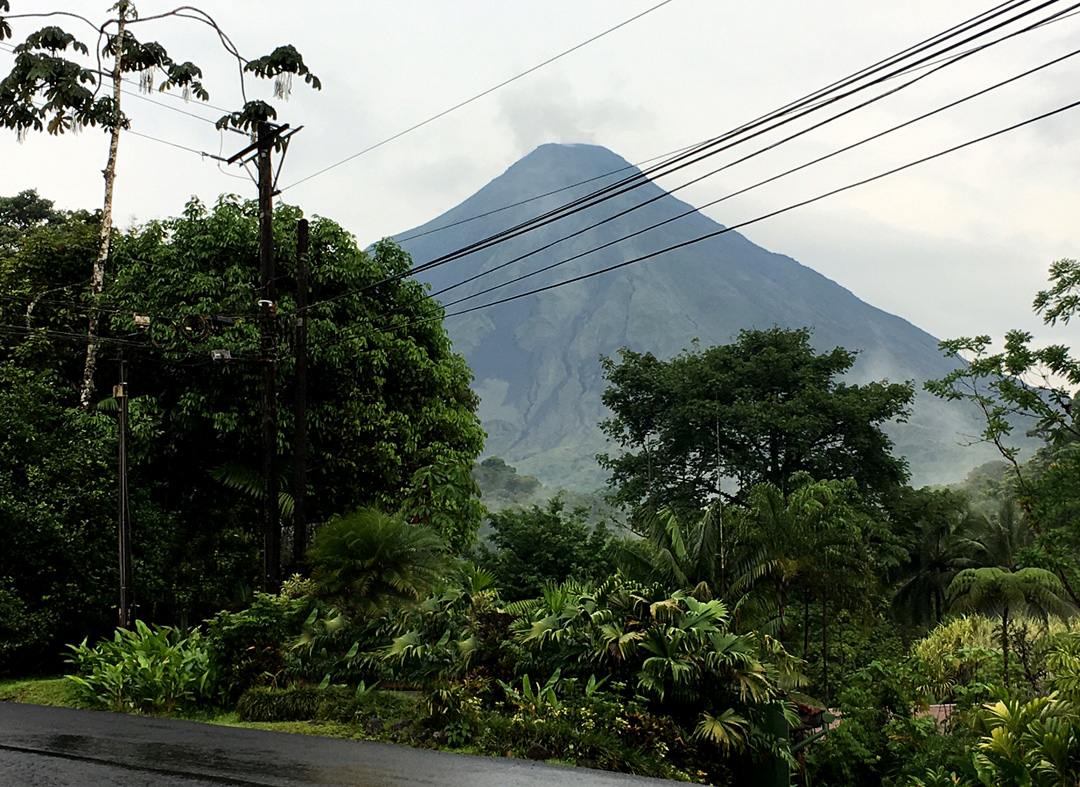 +Arenal Volcano-01