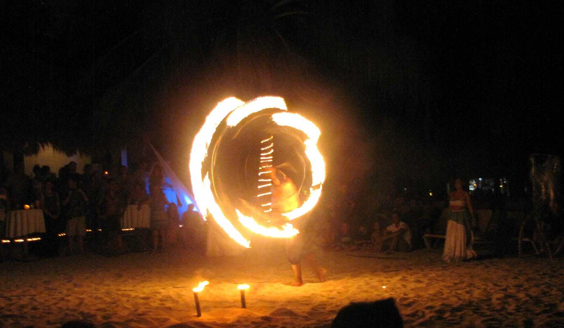 06-13-Fire Show