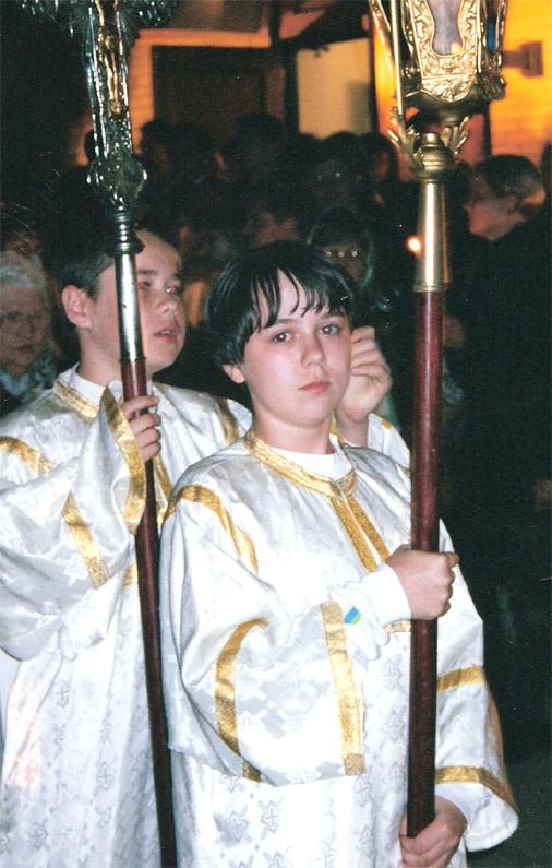 2000-Steve-Church-08