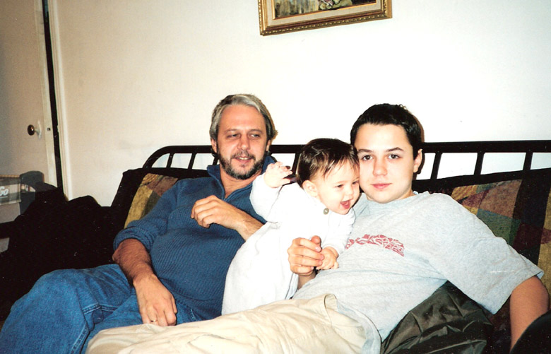2002-S&A&N-04