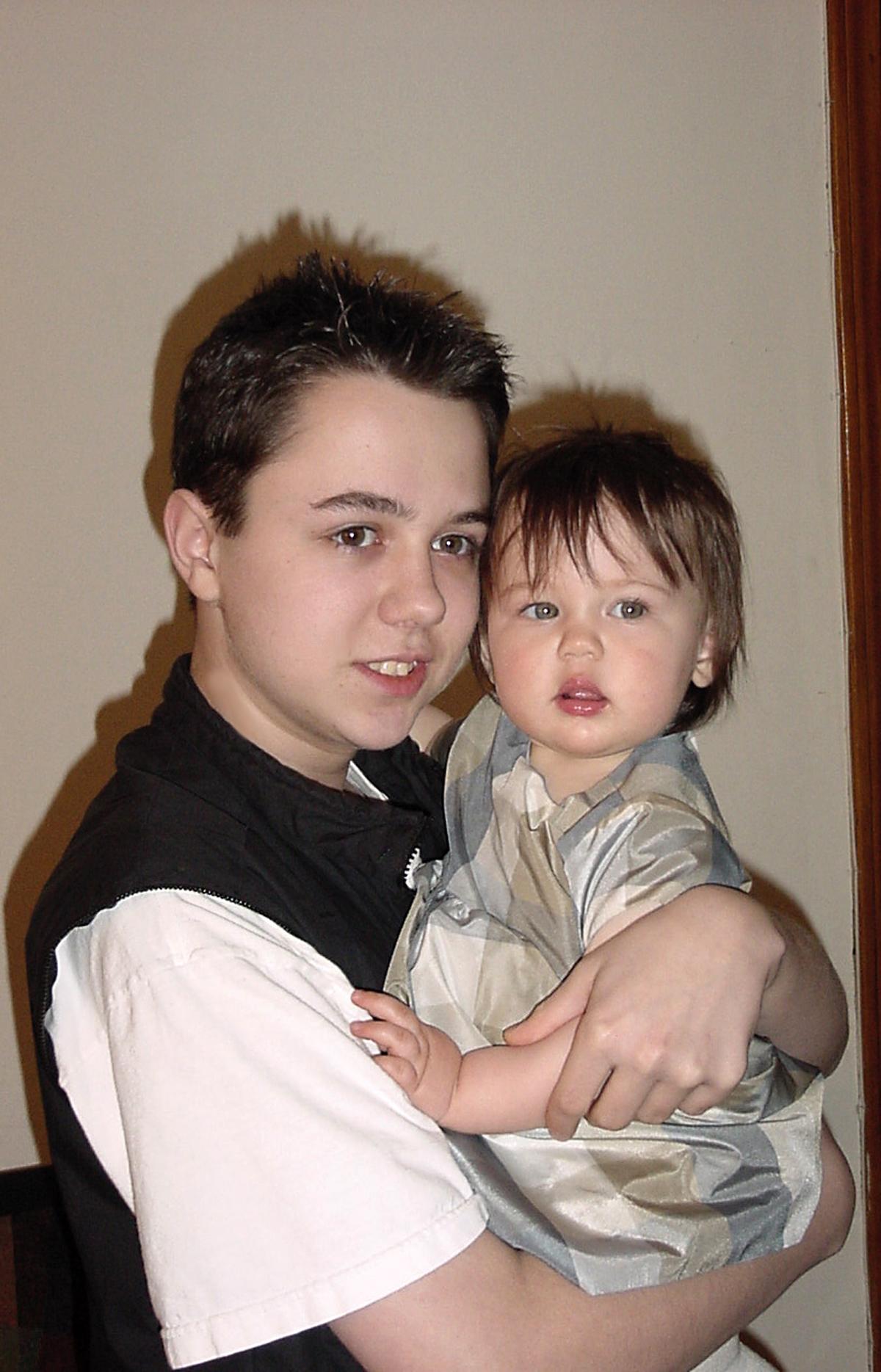 2002-Steve&Nastya-01