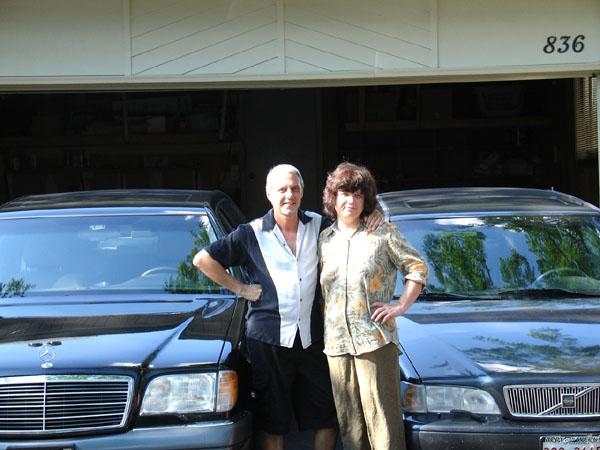 2006-Alex & Kate-01-100 dpi