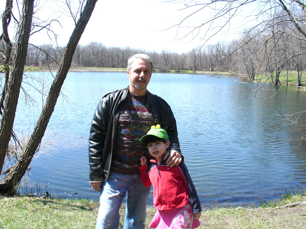 2007-A&N-04-07-003