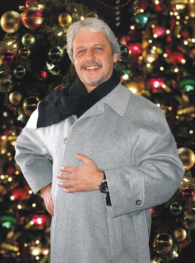 2007-Christmas-02 Small