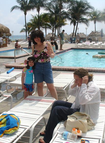 2007-Miami-K&N-05-07-001