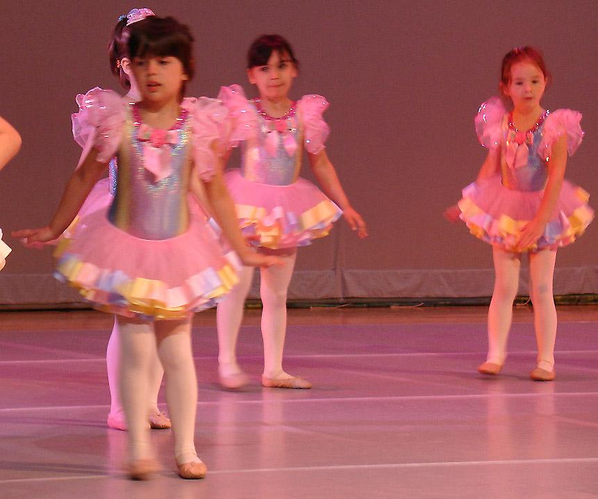 2007-Nastya Ballet-05