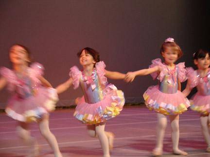 2007-Nastya Ballet-07