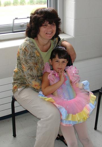 2007-Nastya Ballet-13