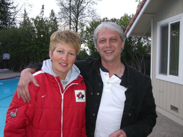 2008-ALEX & ALENA-01
