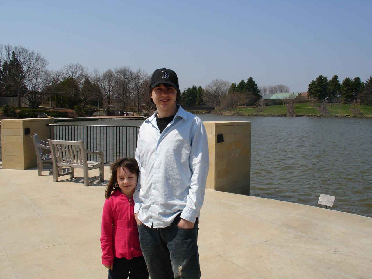 2008-S&N-04-08(02)
