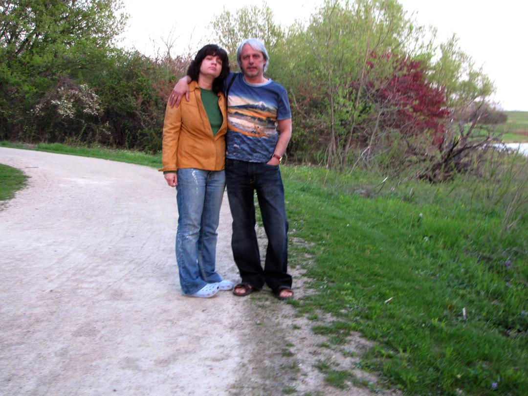 2009-A&K-04-05