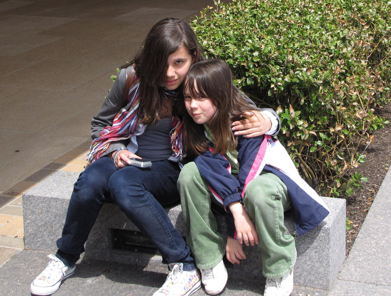 2009-N&KB-01-05