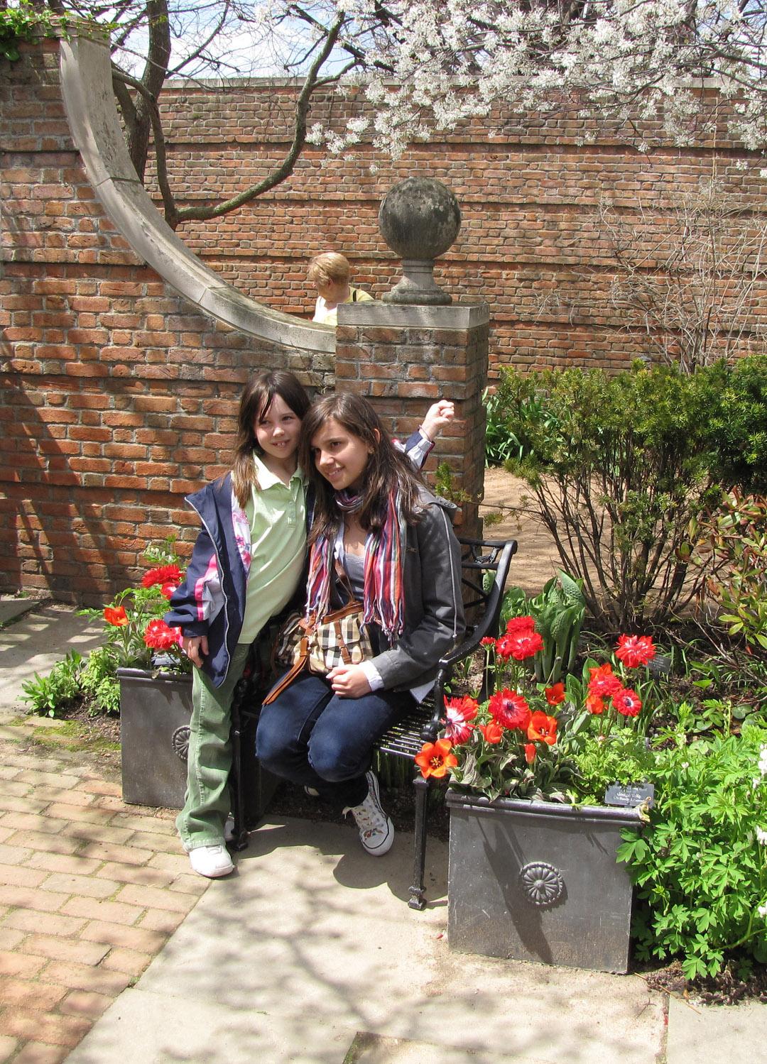2009-N&KB-02-05
